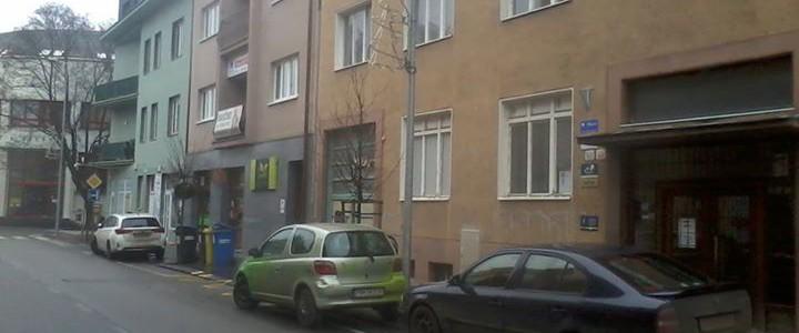 Pravoslávna cirkevná obec Piešťany